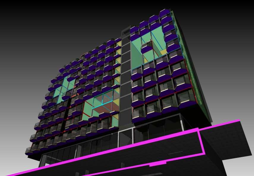 1438-Pop-Blocks-Hotel-107
