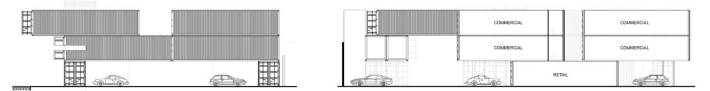 container-sections-2