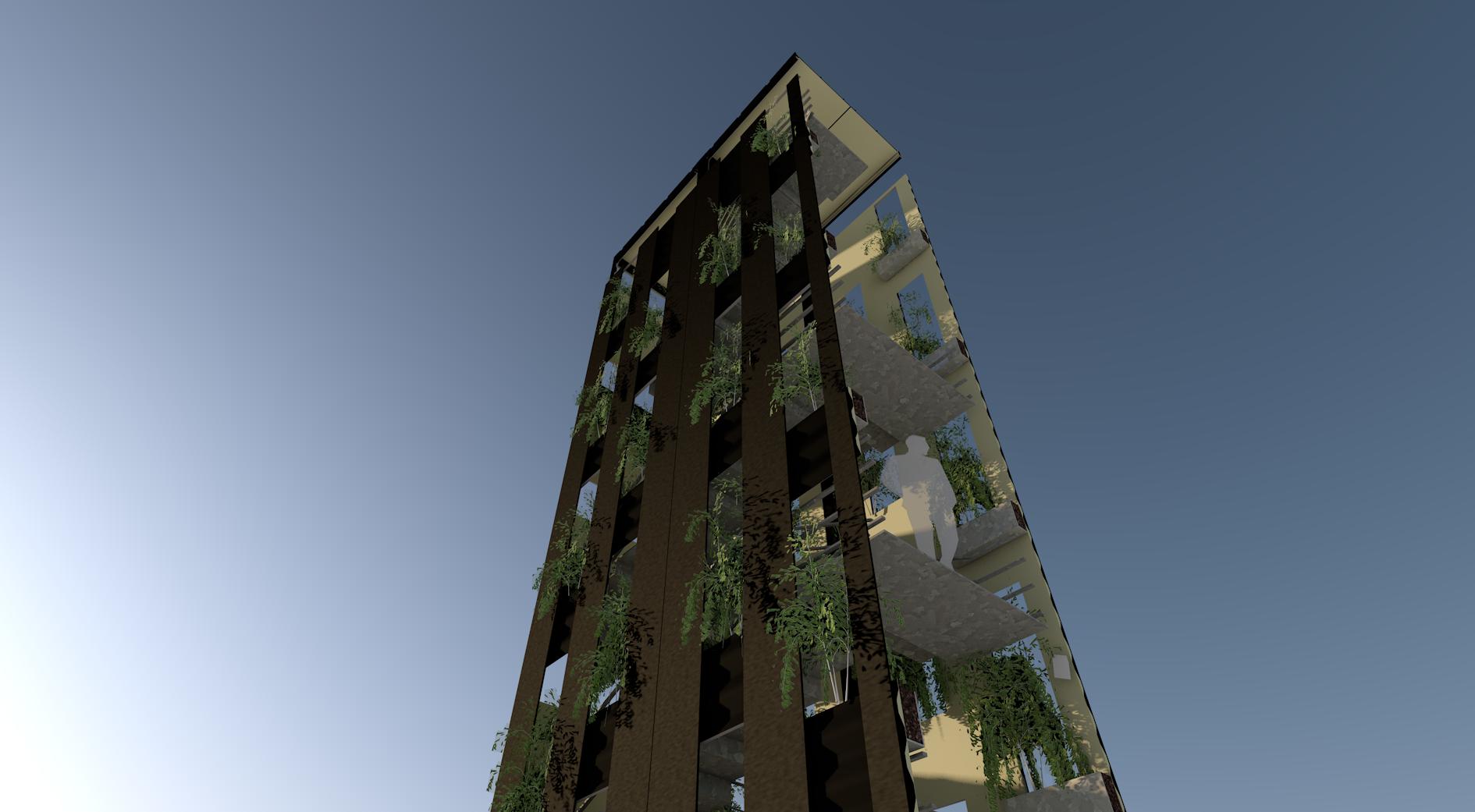 ljhooker_developmentapplication-picture-52