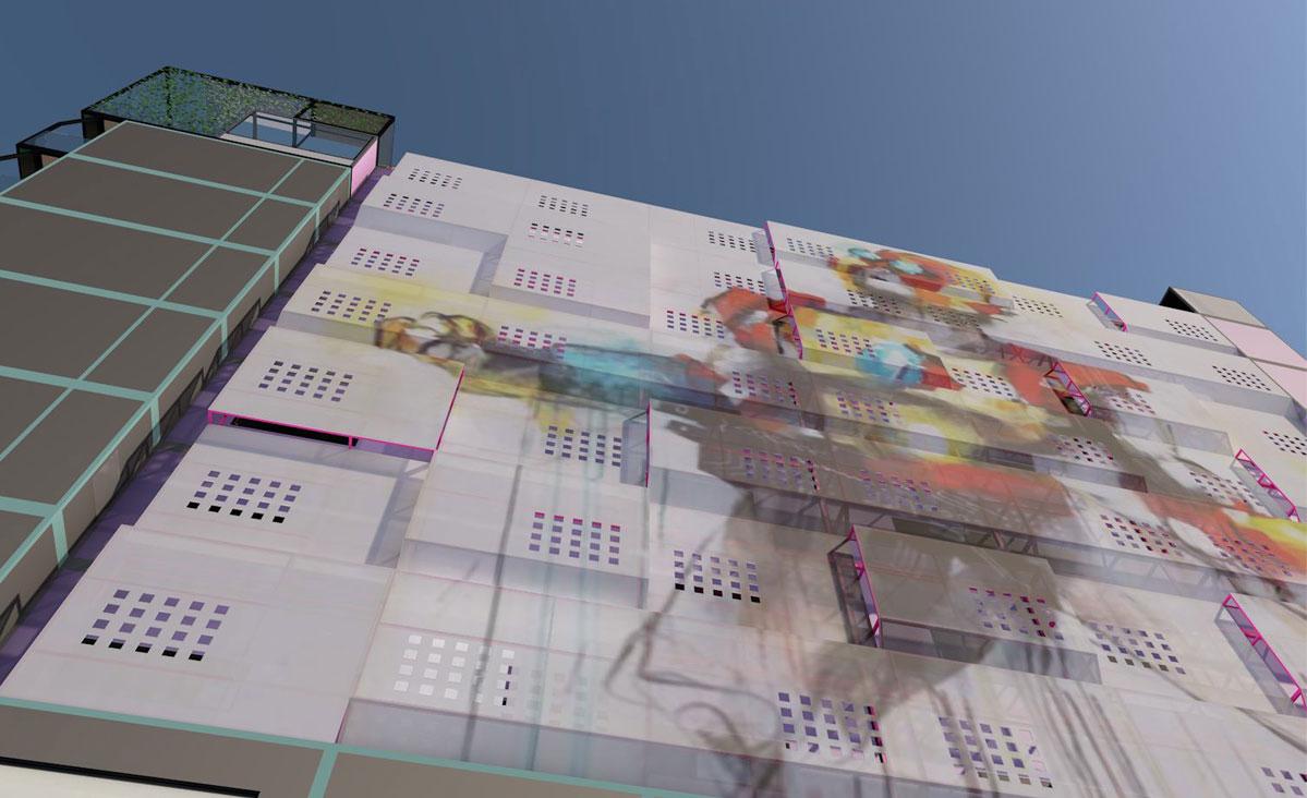 4-Modular-Hotel-Brisbane_2