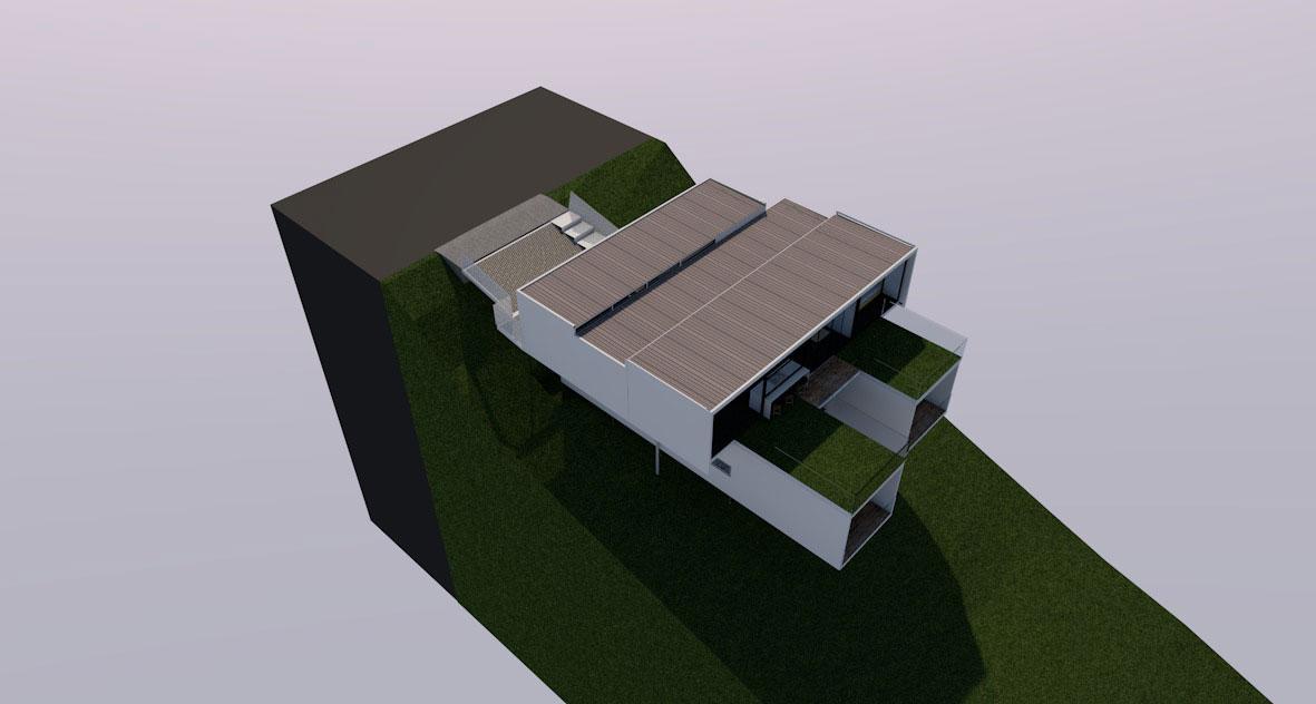 modular-house-queensland