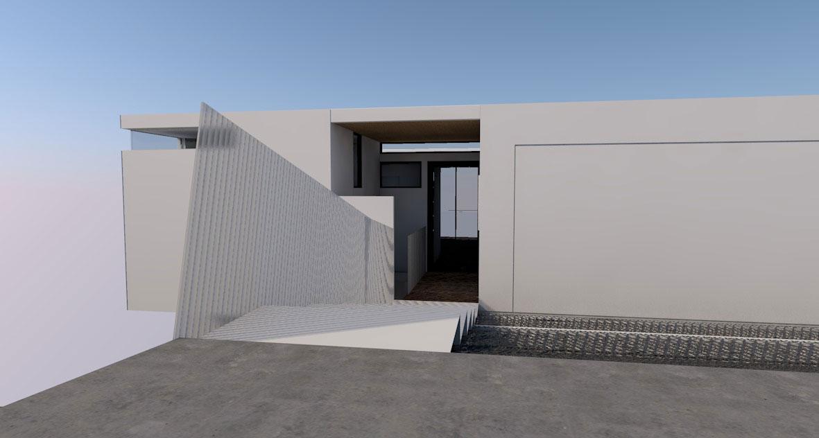 modular-house-sunshine-coast-2