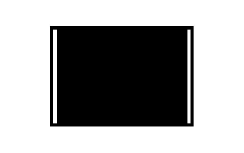 logo-future-city-architects