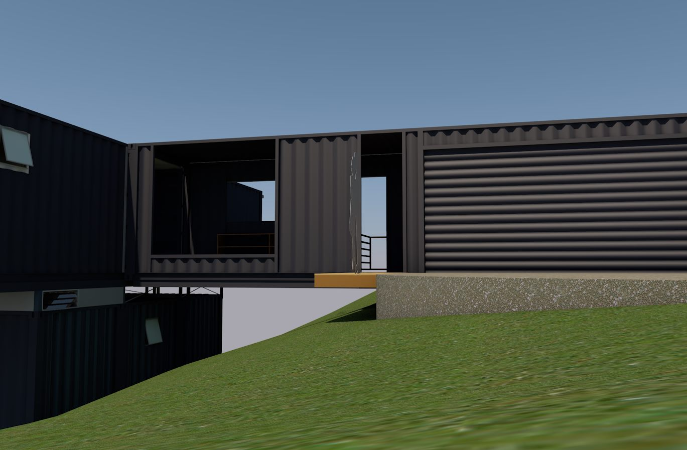 container house brisbane 2