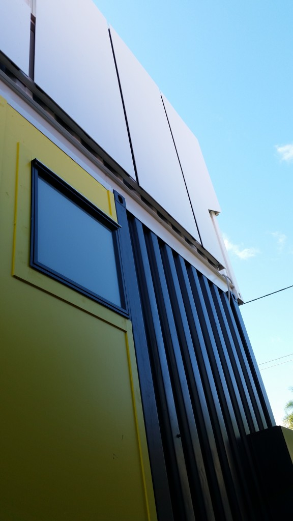 container house australia