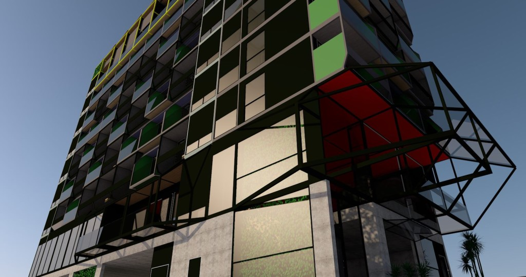 modular hotel brisbane 1