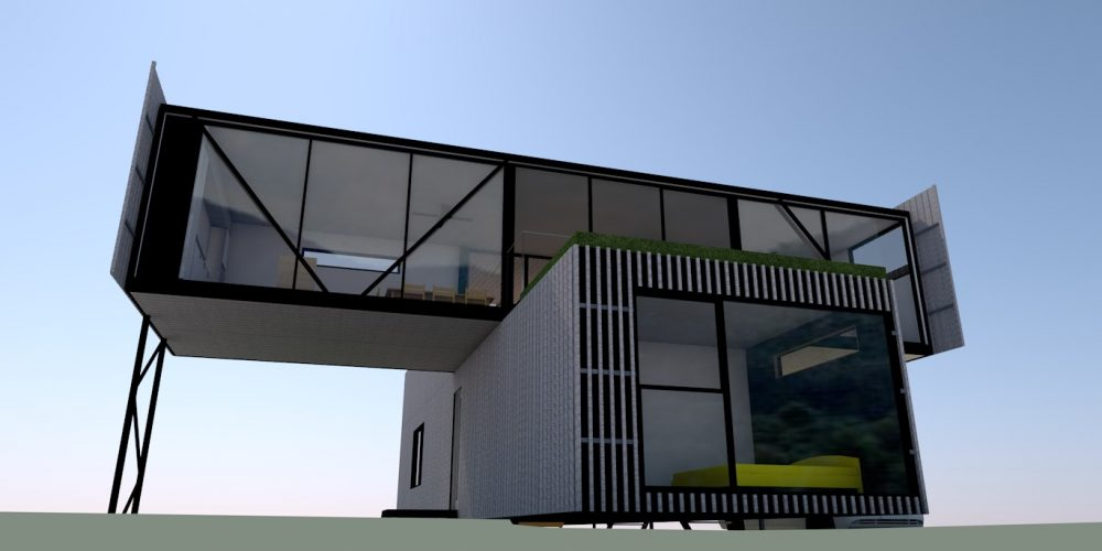 Modular Homes Adelade