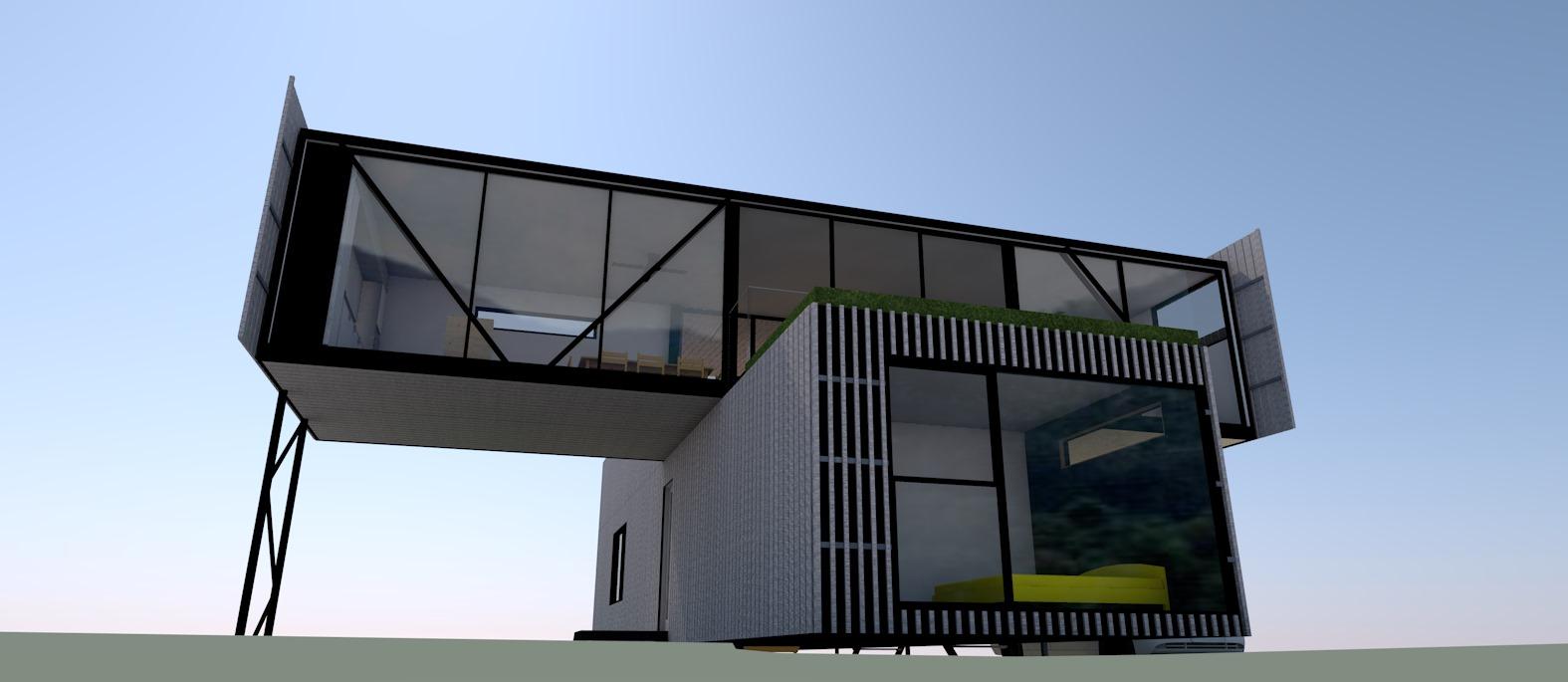 Modular Homes Adelade