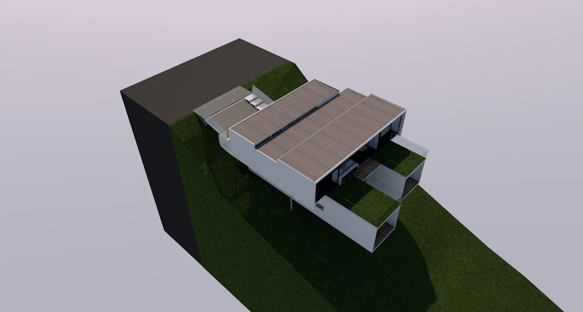 modular-house-queensland